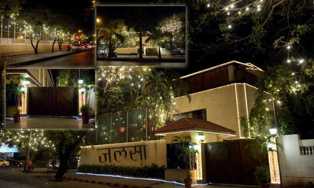 4 Celebrity Homes In Mumbai You Must Visit Blog Aha Taxis