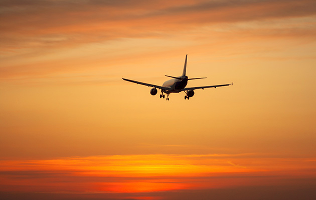 How To Find Cheap Flights And Best Airline Deals Aha Taxis Blog