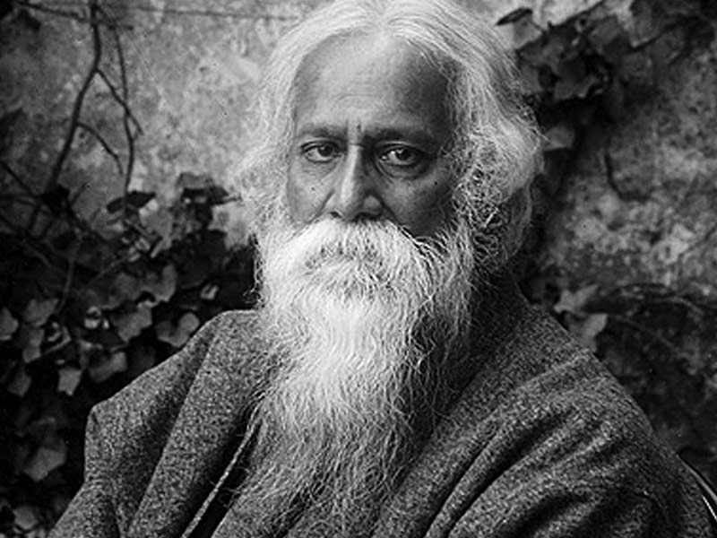 https://www.ahataxis.com/blog/wp-content/uploads/2017/05/Rabindranath-Tagore.jpg