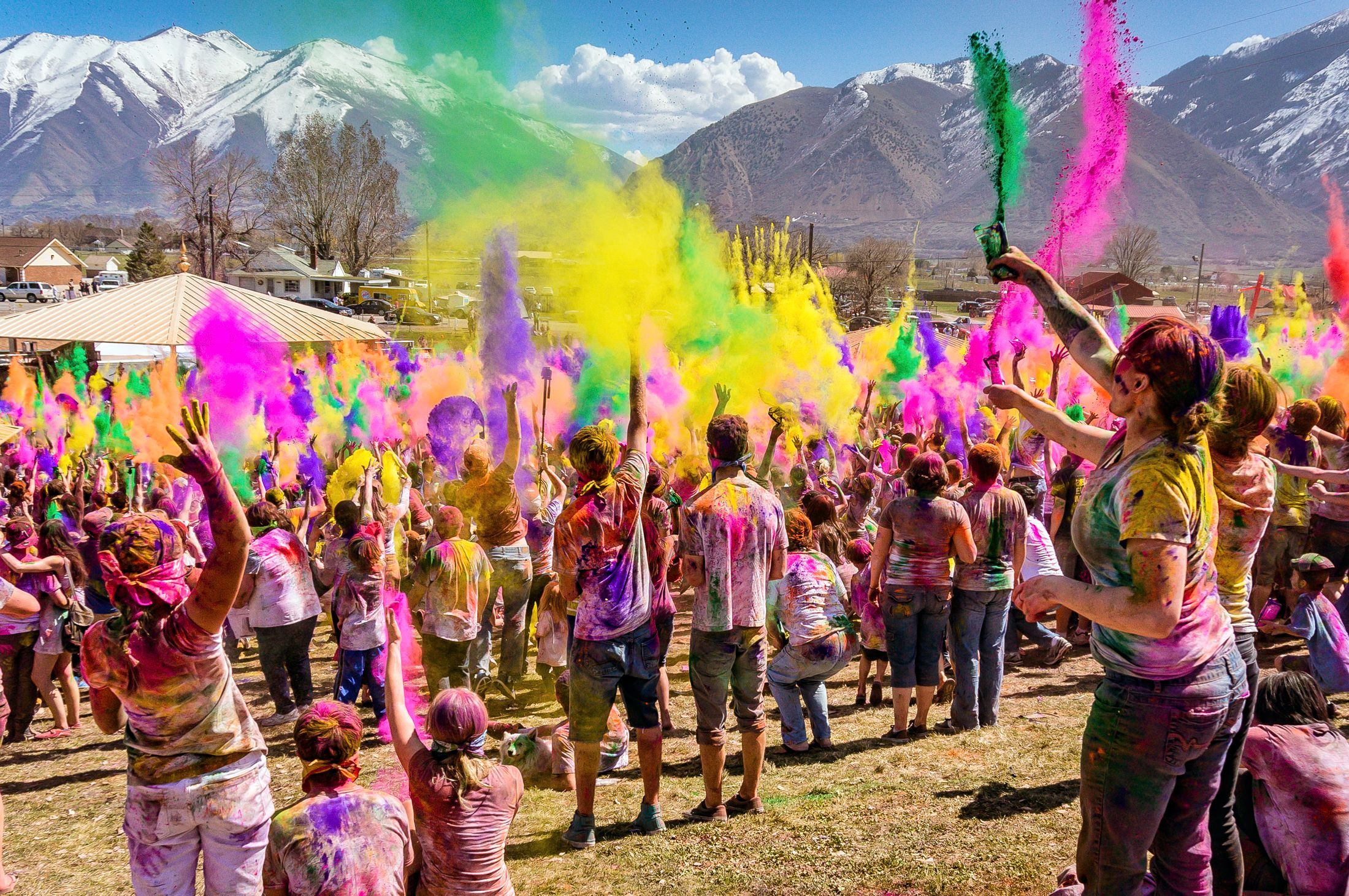 Holi 2022 Date In India Calendar.Holi Festival Dates When Is Holi In 2018 2019 2020 2021 2022 And 2023