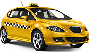 AHA Taxis: India's #1 Online Cab Booking & Car Rental Services